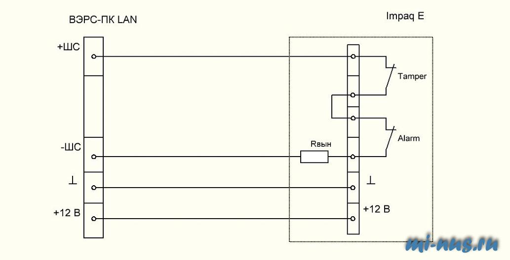 ИП 101-1А-А1, ИП 101-1А-А3, ип 101-1а-а1, ип 101-1а-а3